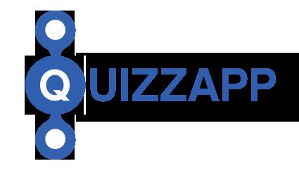 Quizzapp_Logo