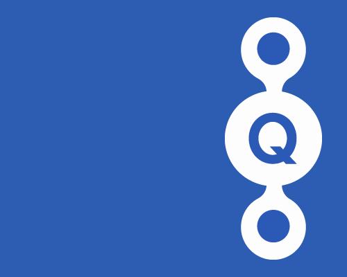 QuizzApp